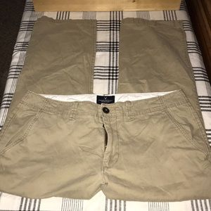 Men's American Eagle Outfitters Size 34 X 30